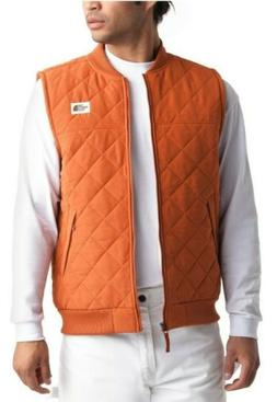 The North Face Cuchillo Insulated Vest 2.0  Men's Large msrp