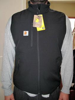 Carhartt Denwood Vest - Size Large - New w/ Tags!