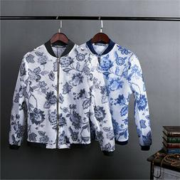 Fashion Men's Mesh collar jackets New Sunscreen Tops Casual
