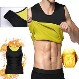 <font><b>Men's</b></font> Slimming Body Shaper Modeling <fon