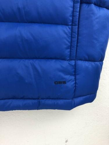The North Down Vest Men's with tags