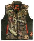 Under Armour All-Season Mossy Oak Infinity Camo Loose Fit Me