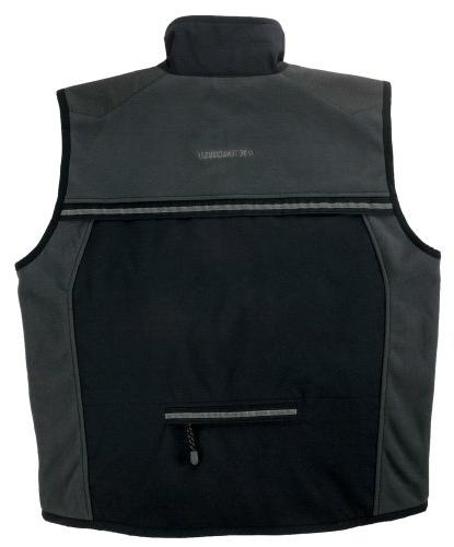 CORE 6463 Wear Thermal Large