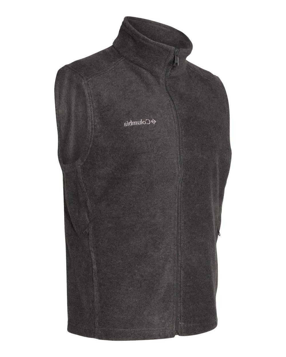 Columbia Full Zip 163926