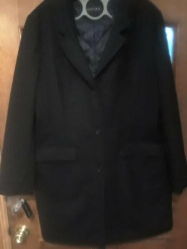 Structure men BLK XL with R/M hood , brand new ,$38.00 free