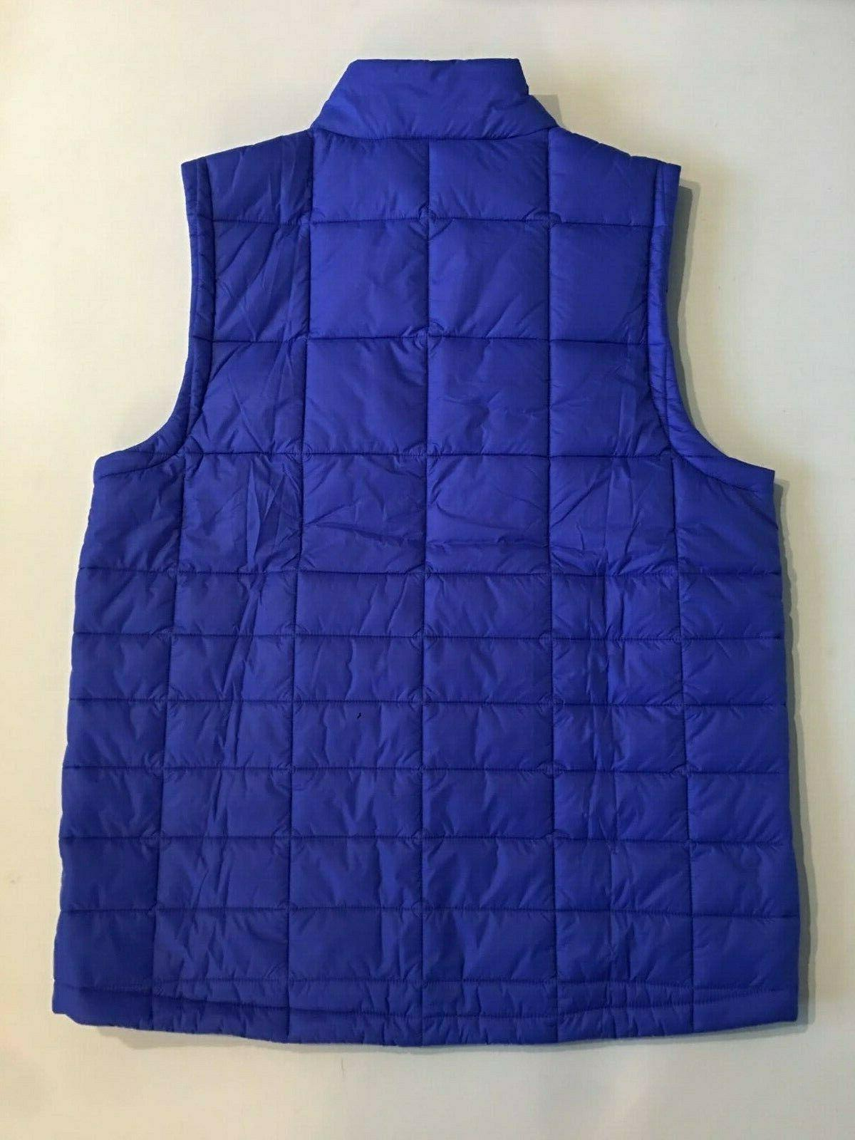 Under Armour Insulated Men's Large 1360551 $90