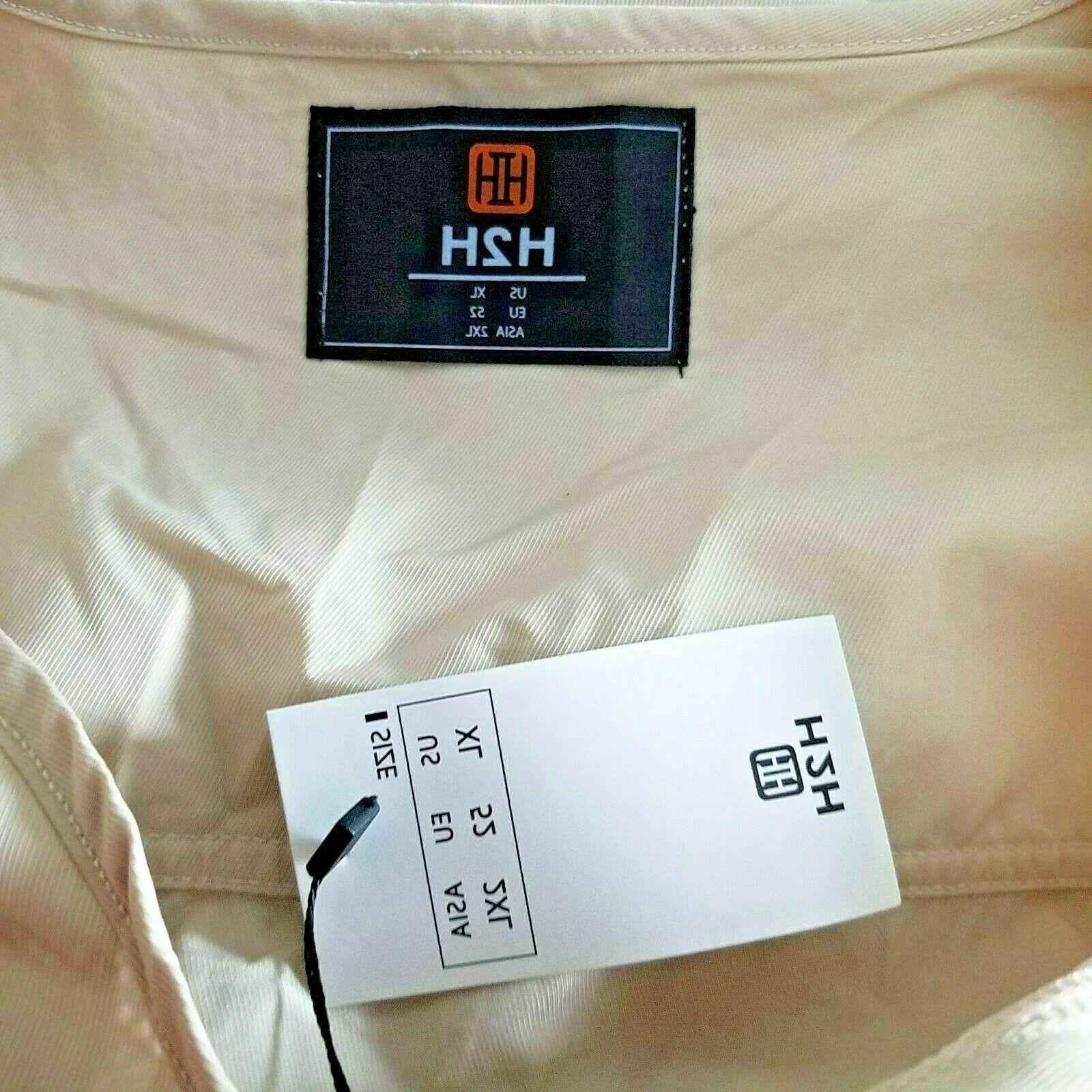 H2H Travel XL Outdoors