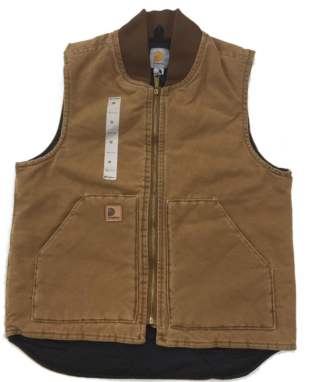 v02 men s work arctic vest arctic
