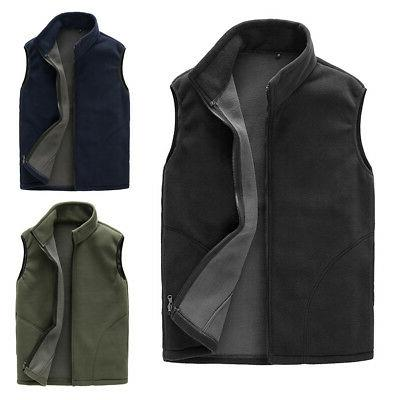 Men Outdoor Sport Body Compression Wear Base Layer Tank Top