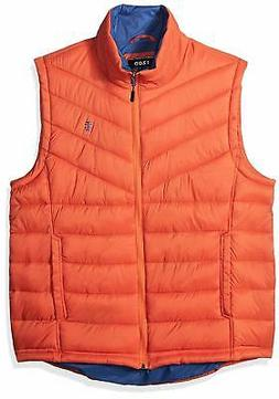 IZOD Men's Advantage Performance Puffer Vest - Choose SZ/Col
