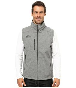 The North Face Men's Apex Bionic 2 Vest TNF Medium Grey NEW