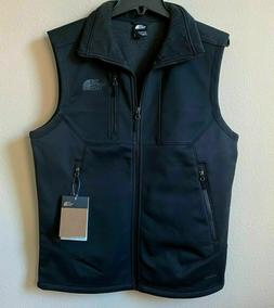 The North Face Men's Apex Risor Softshell Vest
