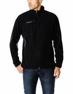Columbia Men's Cascades Explorer Full-Zip Midweight Fleece J