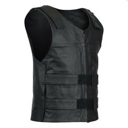 NWT The North Face Men's Apex Canyonwall Vest, BLACK XL