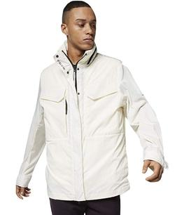Nike Men's Tech Pack Thermore Insulation Jacket w/ Reversibl
