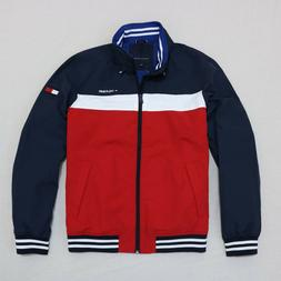 Tommy Hilfiger Men Yachting outerwear jacket size S , M , L