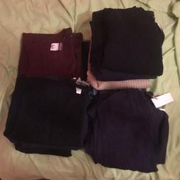 men's xl sweaters and sweater vests
