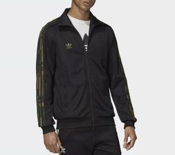 new adidas originals camouflage jacket men s