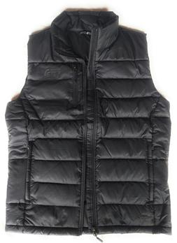 NEW The North Face Mens Aconcagua Goose Down Insulated Puffe