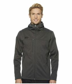 New Mens The North Face Apex Canyonwall Hoodie Jacket Coat T