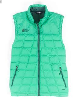 New Mens The North Face Ravenswood Thermoball Down Puffer Ve