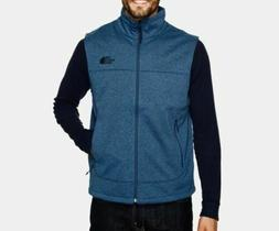 New Mens The North Face Water Repellent Canyonwall Jacket Co