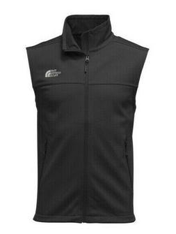NWOT TNF The North Face Men's Black Apex Canyonwall Bionic S
