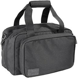 5.11 Single Pistol Soft Tactical Case, Style 58724, Black