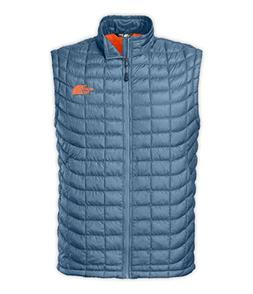 The North Face ThermoBall Mens Vest XL