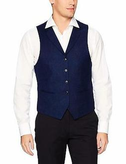 U.S. Polo Assn. Men's Vest - Choose SZ/Color